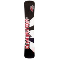 F2 Eliminator WORLDCUP TX CARBON / KEVLAR