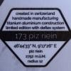 MPRIDE Xrace 173