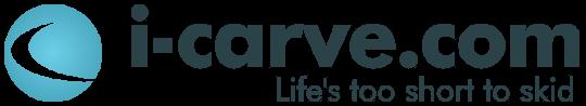i-carve.com